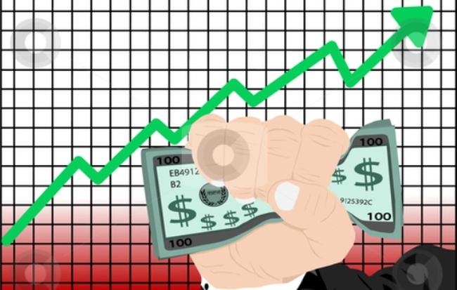 HDC, VRC, IVS, AAA: Thông tin giao dịch lượng lớn cổ phiếu