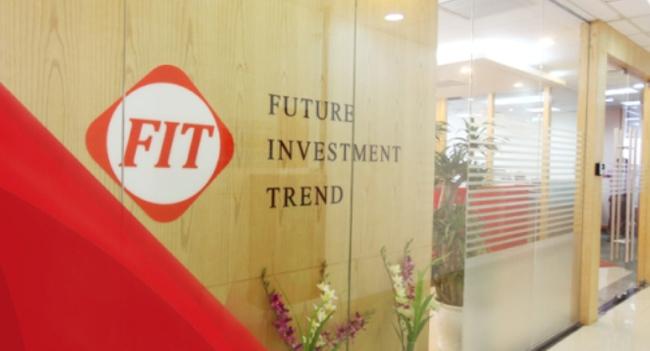 FIT lên kế hoạch lợi nhuận trước thuế hơn 100 tỷ đồng năm 2014