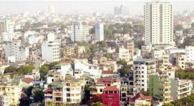 Vượt khó đưa kinh tế Thủ đô hội nhập và phát triển mạnh