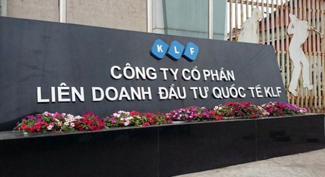 KLF: ước hoàn thành kế hoạch lãi 100 tỷ đồng trước 1 quý