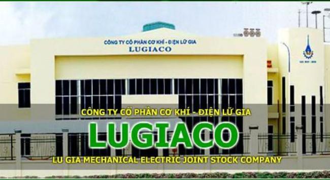 Cơ khí Điện Lữ Gia chốt quyền nhận cổ phiếu từ NVCSH tỷ lệ 2:1