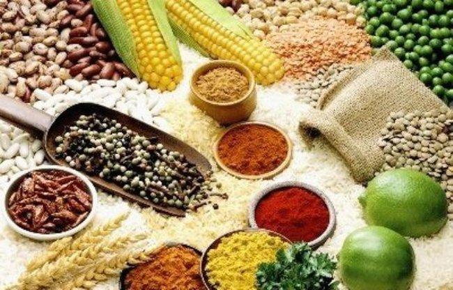 Chế biến nông sản XK Nam Định được chấp thuận niêm yết cổ phiếu trên HNX