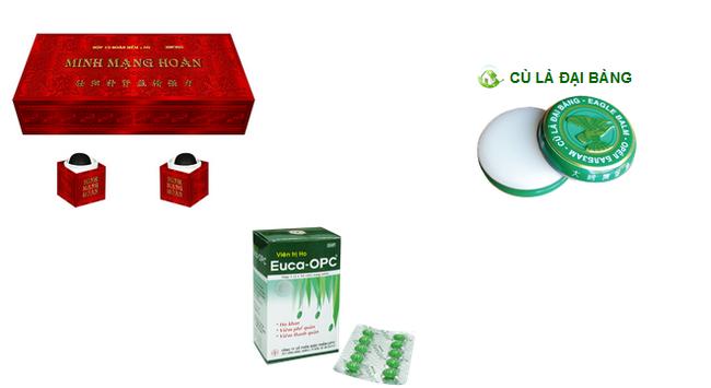 Dược phẩm OPC: 15/11 ĐKCC chia cổ tức đợt 1 năm 2013 bằng tiền mặt 10%