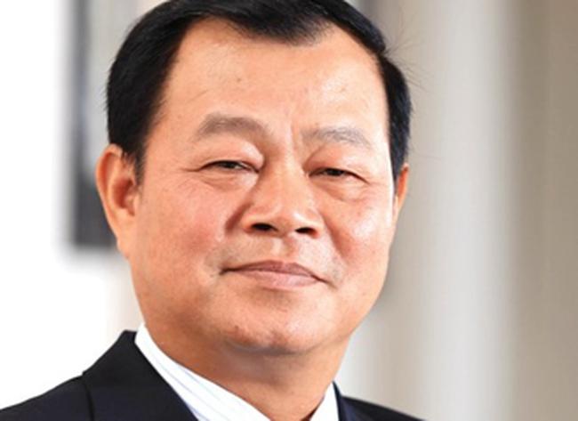Chủ tịch HoSE: Cuối 2015 sẽ đủ điều kiện để nâng hạng TTCK Việt Nam thành thị trường mới nổi