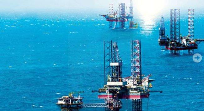 PV Drilling chốt quyền trả cổ tức bằng tiền 20% và bằng cổ phiếu 10%