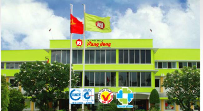 SCIC thất bại vụ bán đấu giá quyền mua cổ phần RDP