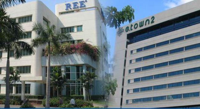 REE chốt quyền họp ĐHCĐ và tạm ứng cổ tức 2013 bằng tiền tỷ lệ 16%