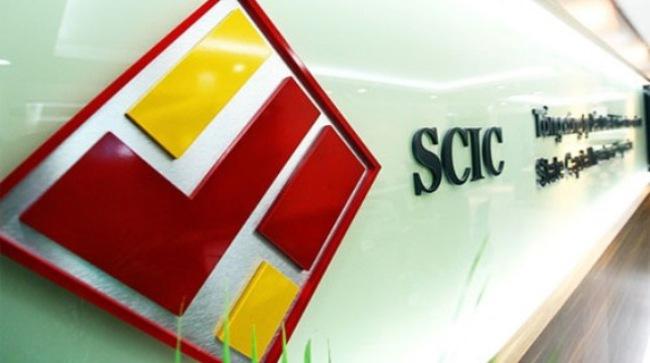 Chính phủ phê duyệt điều lệ tổ chức và hoạt động của SCIC