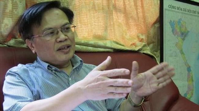 TS Nguyễn Đình Cung: Vietnam Airlines làm sai lệch bản chất cổ phần hóa