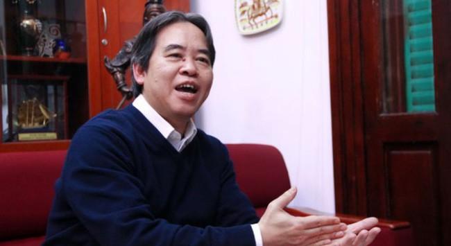 Thống đốc Ngân hàng nhà nước Nguyễn Văn Bình: Gửi tiết kiệm VND lợi nhất
