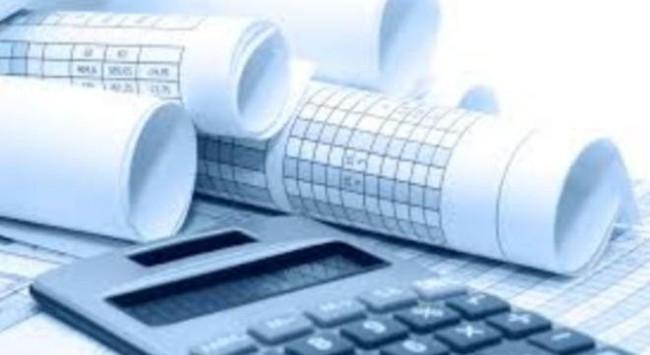 Hanosimex chốt quyền trả cổ tức bằng tiền 12% và xin ý kiến bổ sung ngành kinh doanh