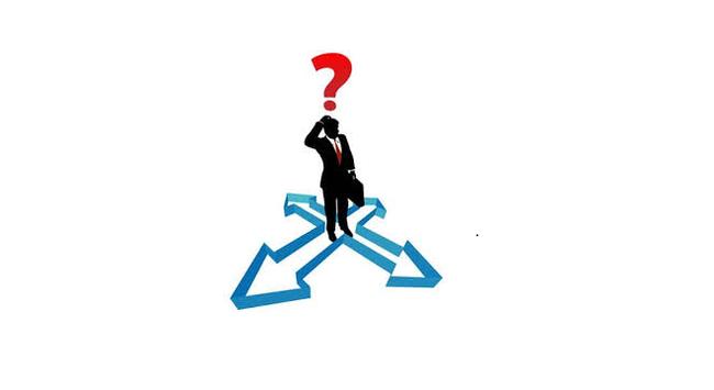 Phá sản – Doanh nghiệp được gì?