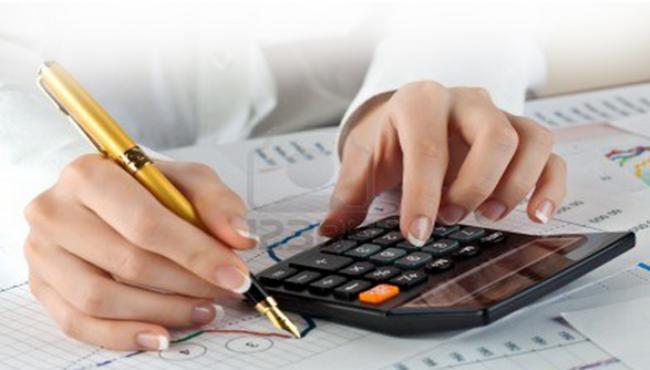 KLF: Chốt danh sách tăng vốn lên 1.517 tỷ đồng