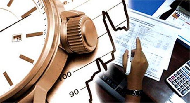 HDG, PAN, SC5, NAG, CMS, SEB: Thông tin giao dịch lượng lớn cổ phiếu