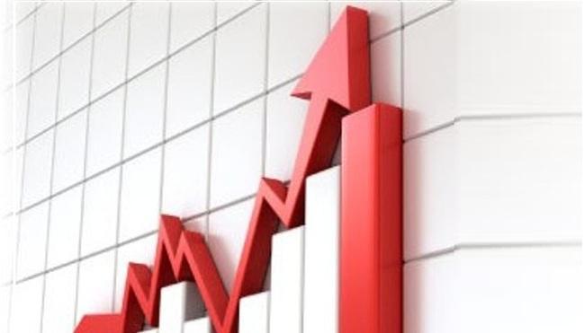 Góc nhìn thị trường chứng khoán ngày 4/8 của nhà đầu tư
