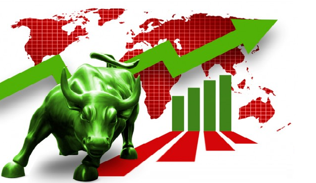 VN-Index đạt đỉnh 6 năm: Điều gì xảy ra tiếp theo?