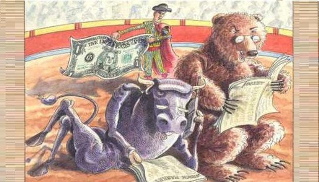Góc nhìn thị trường chứng khoán ngày 7/8 của nhà đầu tư