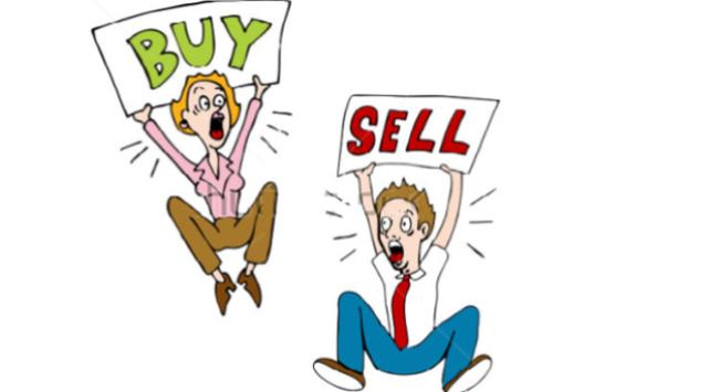 Công ty chứng khoán nhận định thị trường ngày 31/12
