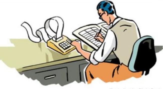 C92, CAP: Vượt kế hoạch lợi nhuận năm 2013