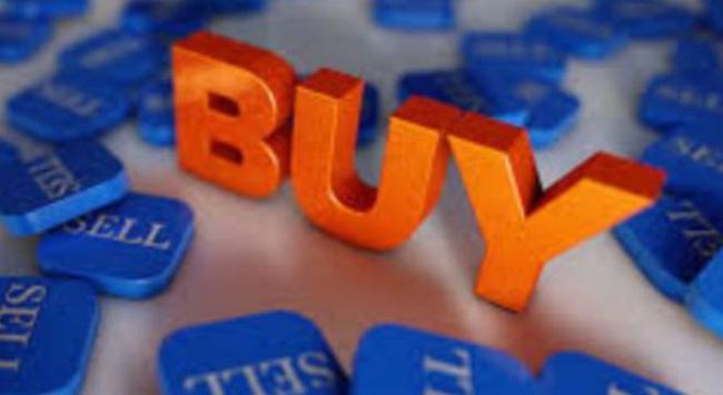 3 cá nhân mua lại Công ty Quản lý quỹ Việt Cát từ cổ đông sáng lập