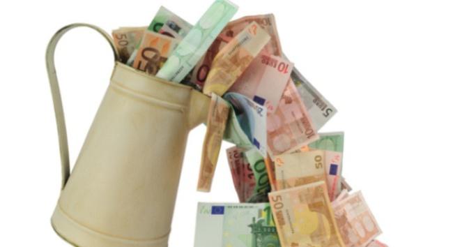 Thực trạng tài chính các công ty thẩm định giá Việt Nam