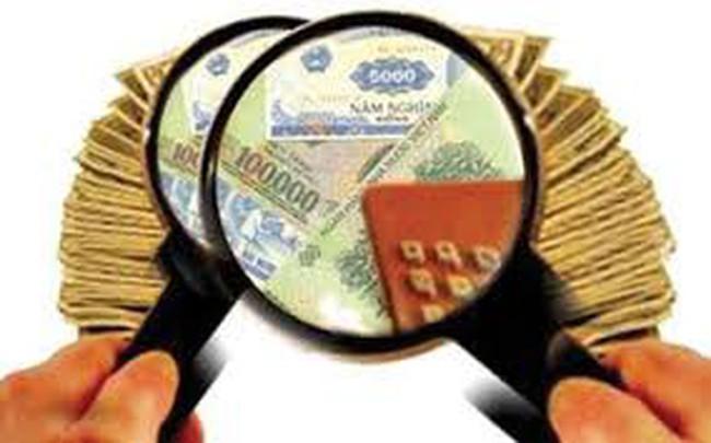 IVS: UV. HĐQT đăng ký bán 350.000 cổ phiếu