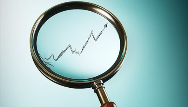 """Gặp """"sóng gió"""", nhiều cổ phiếu nhóm VN30 vẫn """"bùng"""" mạnh so với đầu năm"""