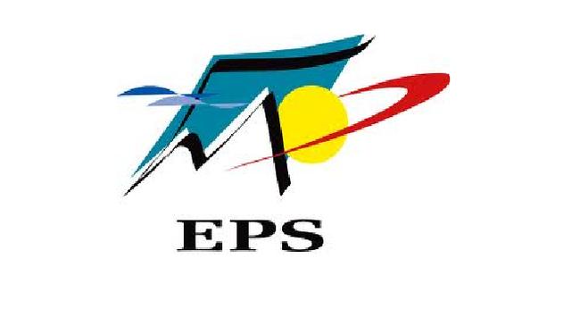 Hàng chục doanh nghiệp duy trì EPS khủng năm 2013
