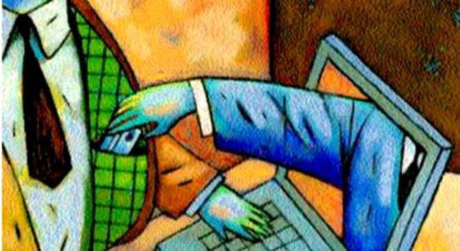 Dược Vật tư Y tế Hải Dương chốt quyền tạm ứng cổ tức năm 2013 bằng tiền 23%