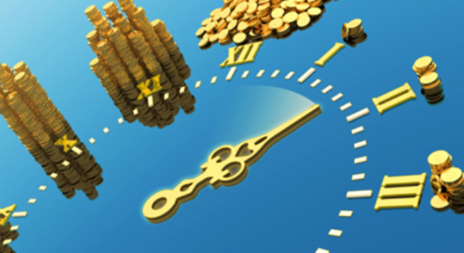 SDT, EFI, MCP, VRC: Thông tin giao dịch lượng lớn cổ phiếu