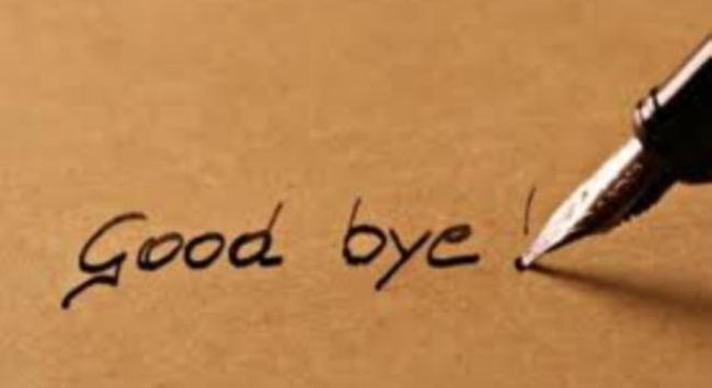 NIS sẽ huỷ niêm yết từ 18/03/2014