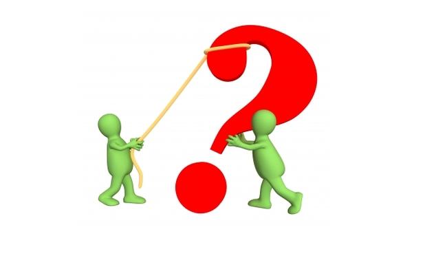 SDT, TIG, VHL, ORS, HTP: Thông tin giao dịch lượng lớn cổ phiếu