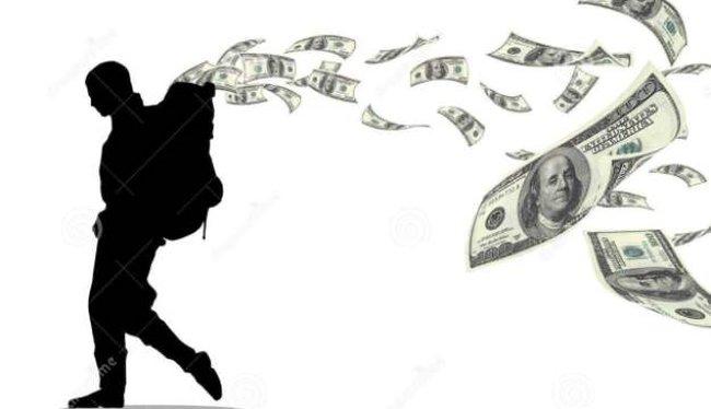 4 lý do để tin dòng tiền sẽ tích cực hơn trong năm 2014