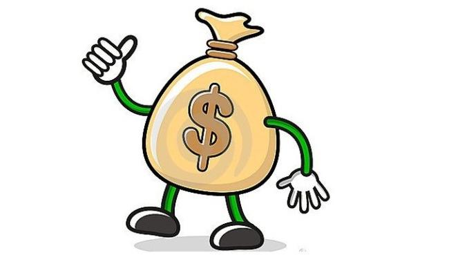 Doanh nghiệp FDI nộp ngân sách hơn 2.000 tỷ đồng