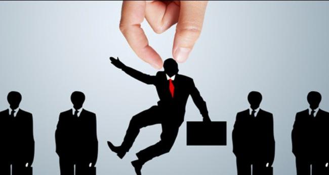Chứng khoán Quốc Gia (NSI): Thay đổi chủ tịch hội đồng quản trị