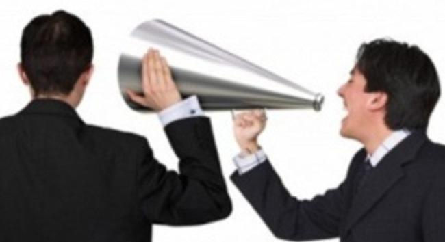 Chứng khoán BSC thông báo tuyển dụng nhiều vị trí tại hội sở và chi nhánh