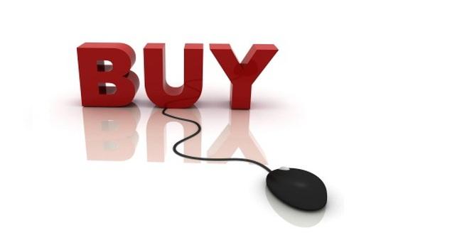 Chứng khoán IB: CVE INVEST liên tục mua vào cổ phiếu nâng tỷ lệ sở hữu lên 15%