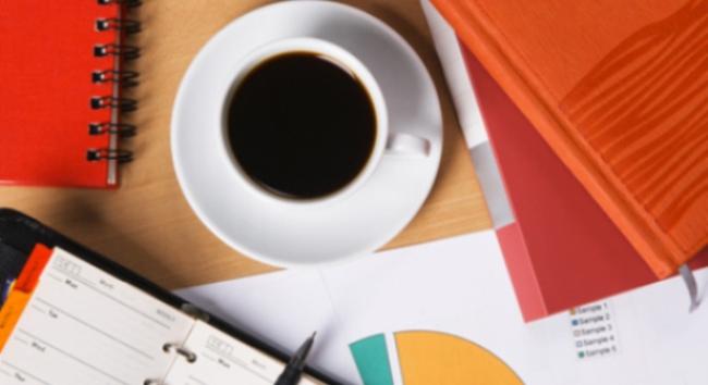 Doanh nghiệp đã rục rịch với kế hoạch kinh doanh 2014