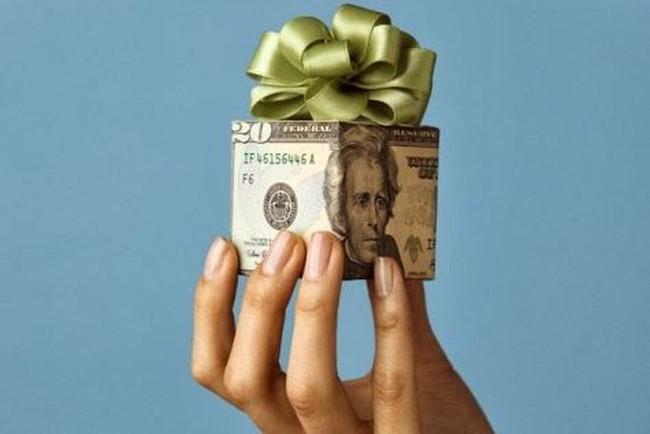 Phần thưởng nóng cho lợi nhuận khác