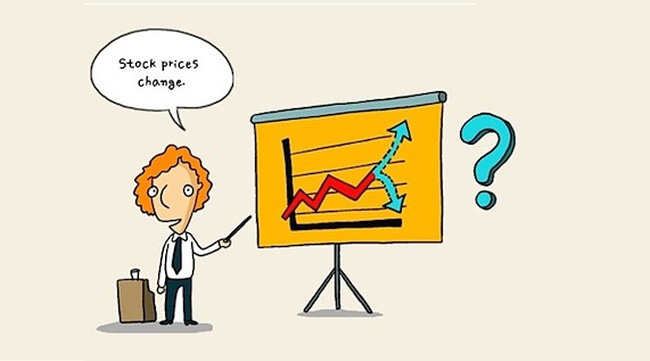 Thị trường sẽ có tác động tích cực