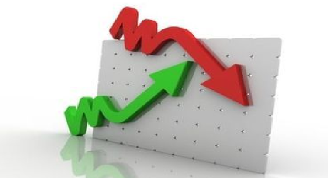 LBM gần cán đích lợi nhuận 2013