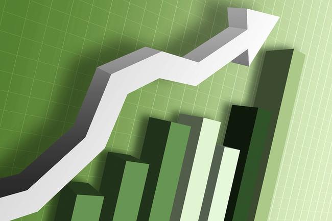 ITA tăng trần sau tin tốt, nhóm cổ phiếu BĐS và khoáng sản tăng mạnh