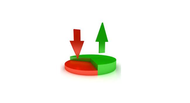 SCD, KSB, ITD, VSH, NLG, HLG: Thông tin giao dịch lượng lớn cổ phiếu