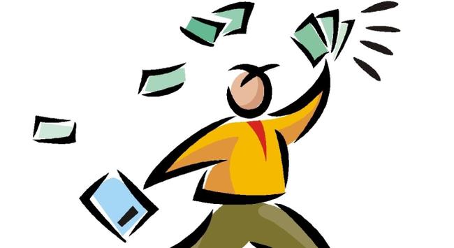 GAS tăng 5.000 đồng, VnIndex bứt phá tăng mạnh gần 9 điểm