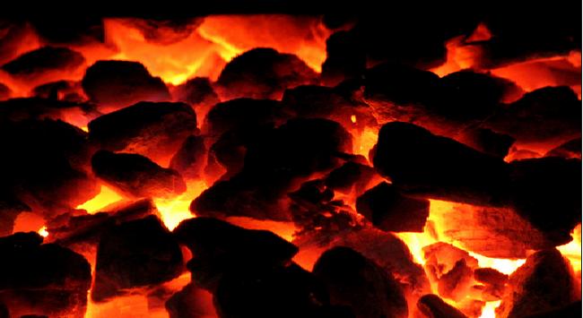 Khoáng sản Bắc Kạn, Khoáng sản Mangan lỗ năm 2013