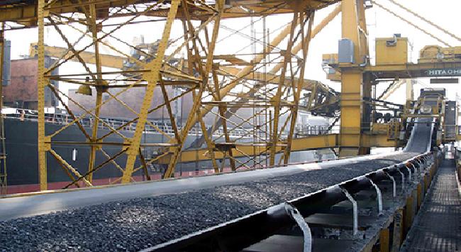 Tồn kho chất đống, 8 DN ngành than lỗ tổng cộng 150 tỷ đồng 9 tháng