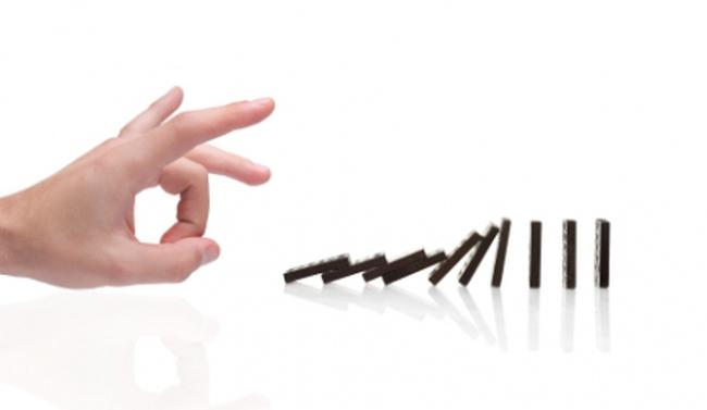 Thanh khoản cải thiện phiên thứ 2 liên tiếp, nhiều cổ phiếu tìm cách xác lập mặt bằng giá mới