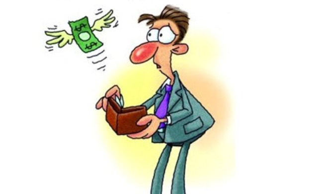 Thua lỗ 2 quý liên tiếp, CTN vẫn phải đành lòng chi tiền mua hơn 2 triệu CP từ Vinaconex để trừ nợ