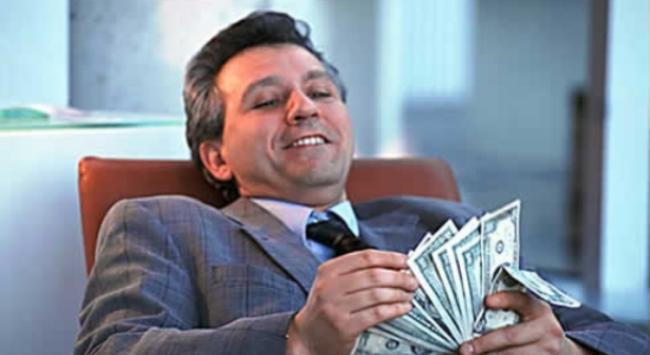 Kinh doanh 2014: Tính kế tiêu tiền?