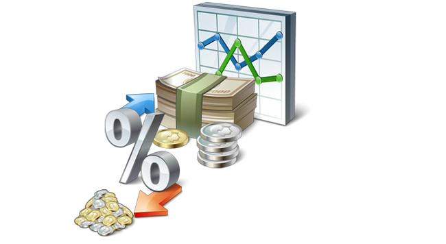 Thanh khoản tăng vọt, nhà đầu tư vơ vét cổ phiếu khi thị trường điều chỉnh